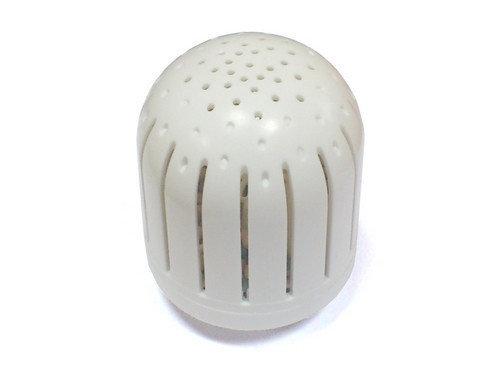 Фильтр для (Air Intelligent Comfort) SPS-807, фото 2