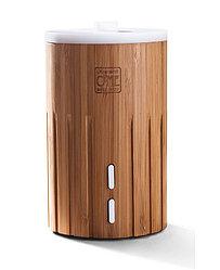Ароматизатор-увлажнитель AIC (Air Intelligent Comfort) Ultransmit KW-030