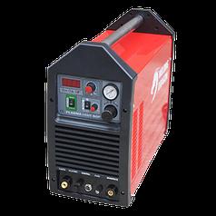 Аппарат для плазменной  резки Welding Dragon iCUT-80