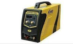 Аппарат для плазменной резки Kind CUT-100H