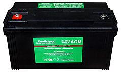 Аккумулятор EverExceed AGM VRLA ST-12120 12V(135Ah)