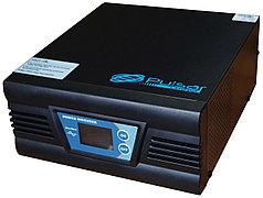 Источник бесперебойного питания ИБП NX 600W (600Вт, 12В)