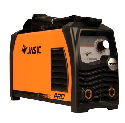 Сварочный аппарат JASIC ARC-200 (Z209), фото 2