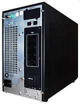 ИБП онлайн Everexceed PowerLead2 PL2 3KL, фото 2