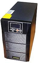 ИБП онлайн Everexceed PowerLead2 PL2 3KL, фото 3