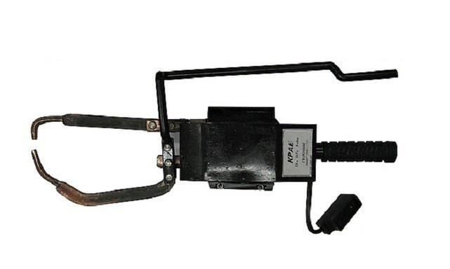 Точечная сварка Краб 5 кВт (ST-0003)