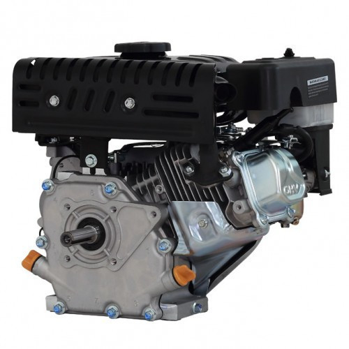 Двигатель бензиновый Oleo-Mac ЕМАК К800 OHV 182cc