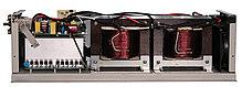 Гибридный инвертор + зарядник Pulsar IR 4048C, фото 3