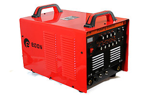 Аппарат аргоннодуговой сварки Edon Pulse TIG 200 ACDC, фото 2
