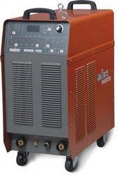 Сварочный аппарат JASIC TIG-500P AC/DC J1210