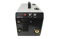 Сварочный инверторный полуавтомат SSVA Самурай mini P (160A) с рукавом, фото 3