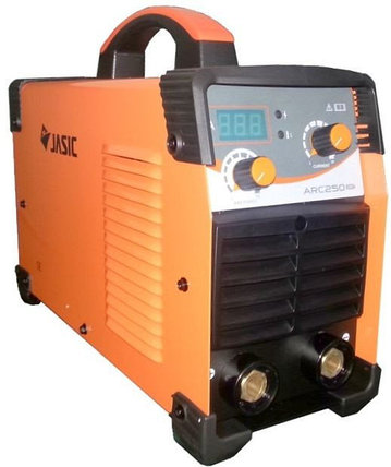 Сварочный аппарат JASIC ARC-250 (Z227), фото 2