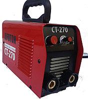 Инвертор сварочный Foton CT-270