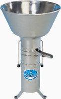 Молочный сепаратор FJ 350 EAR, фото 2