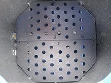 Автоклав электрический винтовой (1л-5шт,0,5л-12шт), фото 2