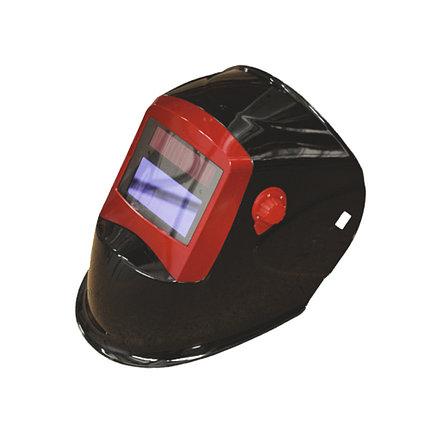 Маска сварщика VITA WH 8000 (8512) (WH-0003), фото 2