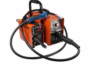 Сварочный инвертор ВДС-180 с подающим механизмом СПМ-207, фото 2