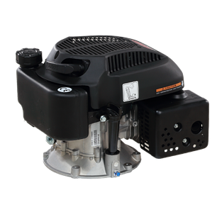 Бензиновый двигатель Oleo-Mac ЕМАК К600 OHV 140сс, фото 2