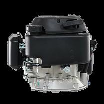 Бензиновый двигатель Oleo-Mac ЕМАК К600 OHV 140сс, фото 3