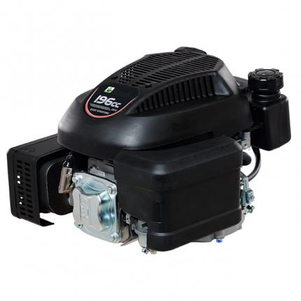 Двигатель бензиновый Oleo-Mac ЕМАК К800 OHV 196сс, фото 2