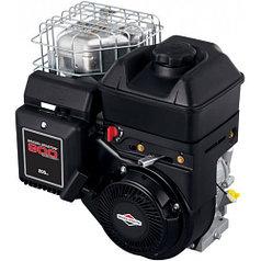 Двигатель бензиновый Briggs & Stratton 900 серии OHV Viking