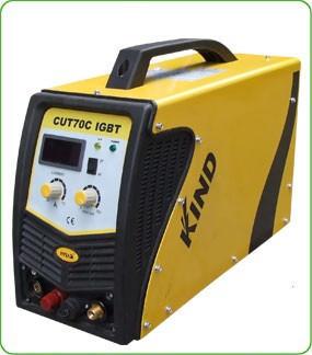 Аппарат для плазменной резки Kind CUT-160