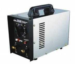 Сварочный трансформатор Weipu BX6-250C