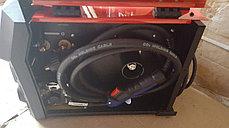 Инверторный полуавтомат Redbo MIG-320, фото 2