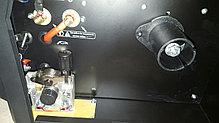 Инверторный полуавтомат Redbo MIG-320, фото 3