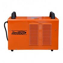 Сварочный аргонодуговой аппарат Redbo INTEC WSME-200  AC/DC, фото 3