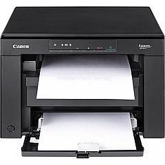 МФУ и принтеры