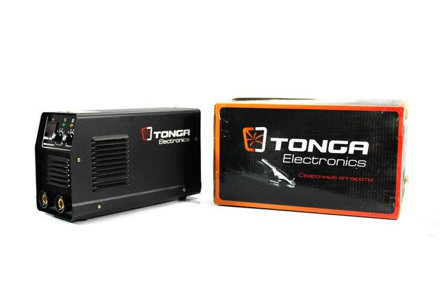 Сварочный инвертор Tonga 300 M, фото 2