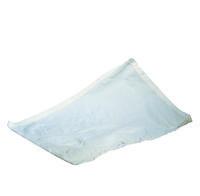 Пластиковый поднос для вывода жидкости 20х20 см (2 шт.)