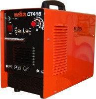 Аппарат для плазменной резки Jasic CT-416, фото 2