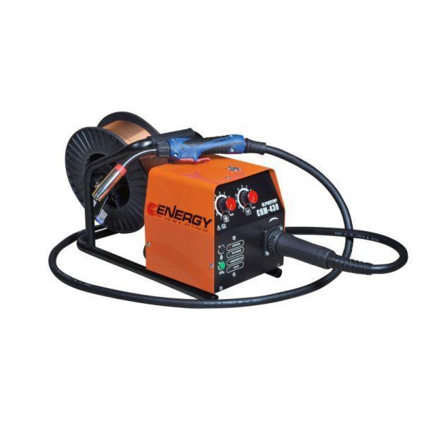Подающий механизм СПМ-430 Энергия-сварка