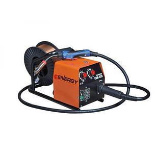Подающий механизм СПМ-430 Энергия-сварка, фото 2