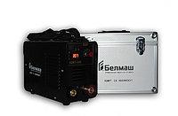 Сварочный инвертор Белмаш IGBT-309 кейс