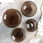 Столовый сервиз Luminarc Luison Eclipse 31 предметов, фото 2