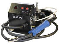 SSVA-PU3 Подающее устройство