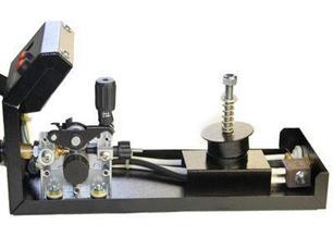 SSVA-PU3 Подающее устройство, фото 2