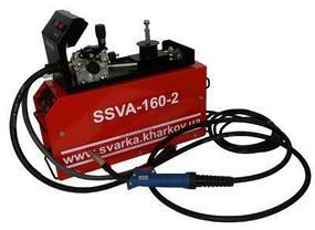 SSVA-PU3 Подающее устройство, фото 3