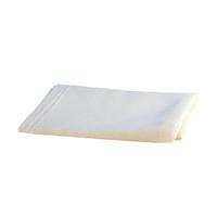 Ткань для сыра 105x105 см (3 шт.)