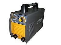 Сварочный инверторный аппарат UNICA ММА-261 Ti  Уника