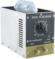 Сварочный трансформатор Shyuan  BX6-250, фото 2