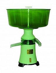 Сепаратор молочный Мотор Сич СЦМ-100-19