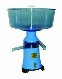 Сепаратор молочный Мотор Сич СЦМ-100-19, фото 2
