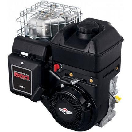 Двигатель бензиновый BRIGGS & STRATTON 800 OHV ЕМАК, фото 2
