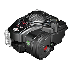 Двигатель бензиновый BRIGGS & STRATTON 500 E-Series