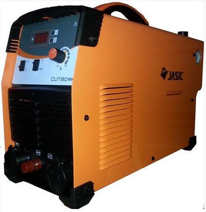 Аппарат для плазменной резки JASIC CUT-80 (L205), фото 2