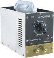Сварочный трансформатор Shyuan  BX6-300A, фото 2